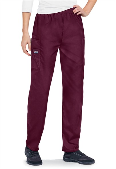 Cherokee-Workwear-5-pocket-pant-4200