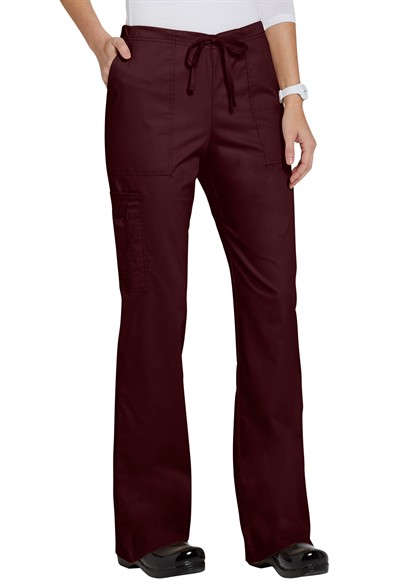 Cherokee-Workwear-Core-Stretch-cargo-scrub-pants-4044