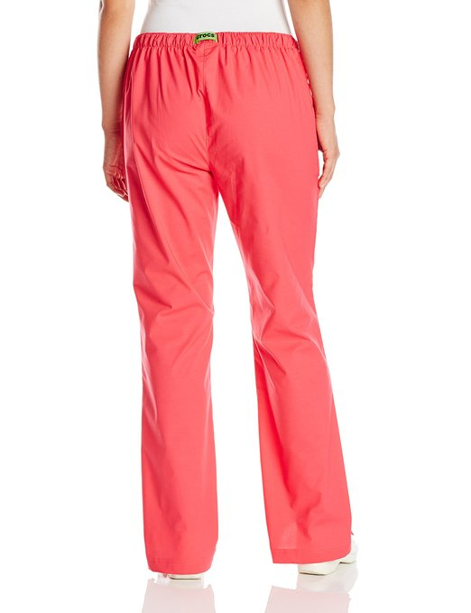 Crocs-Medical-Apparel-Women's-Petite-The-Penny-Straight-Leg-Cargo-Scrub-Pant-1401