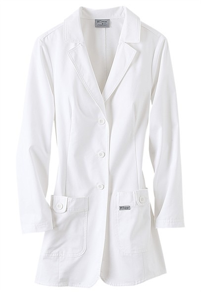 Greys-Anatomy-32-inch-2-pocket-lab-coat-7446