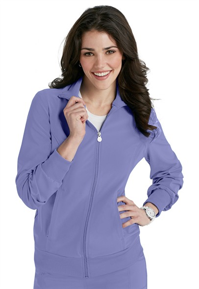 Infinity-by-Cherokee-zip-front-warm-up-scrub-jacket-2391A