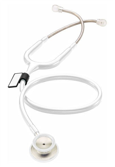 MDF-Instruments-MD-One-stainless-steel-stethoscope-99127