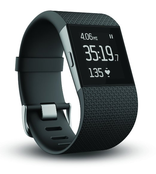 Fitbit-Surge-Fitness-Superwatch-Black-Small-1715