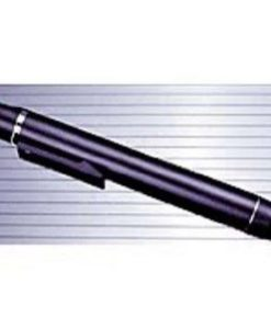 sku 76600 Welch Allyn Halogen Professional PenLite