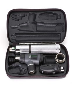 Diagnostic Set Welch Allyn