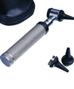 Economy Otoscope from ADC