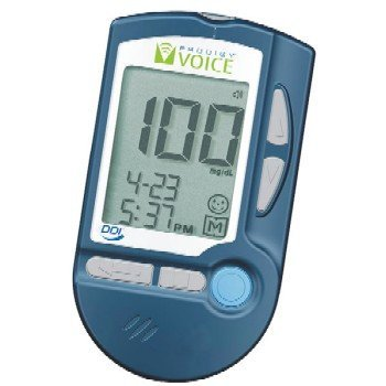 sku-OP071950-Voice-Blood-Glucose-Meter-from-Prodigy