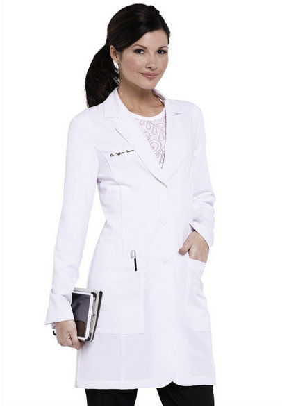 Greys-Anatomy-Signature-Soft-Stretch-Lab-Coat-tablet-pocket-2402